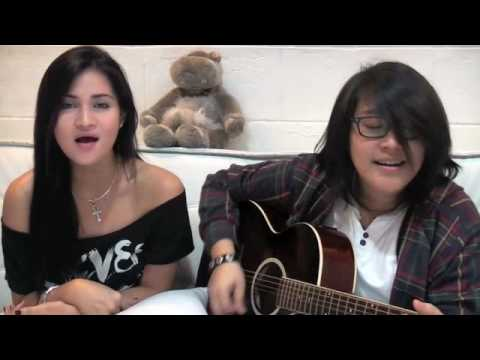 Baixar Us (Regina Spektor)- a cover by Ral & Riz (Walkie Talkies)