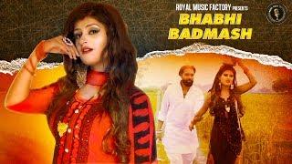 Bhabi Badmash – Ranvir Kundu