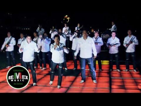 Banda Tierra Sagrada - Ya no me haces falta (Video Oficial)