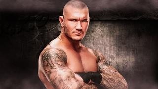 Randy Orton Custom Titantronᴴᴰ