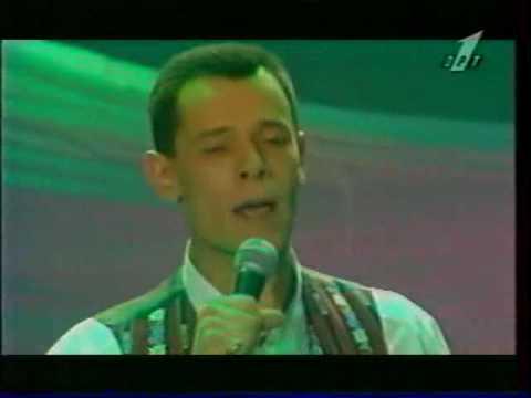 Вадим Казаченко - Золотая