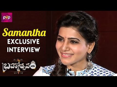 Samantha-Exclusive-Interview---Brahmotsavam-Movie