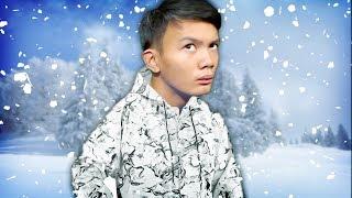 PARANG SYA ANG COLD SAKIN | COLD FUSION #FILIPINO