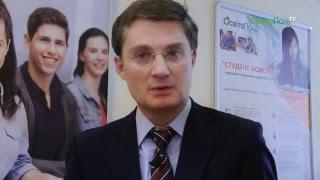 Как выбрать польский университет? Як вибрати польський університет?