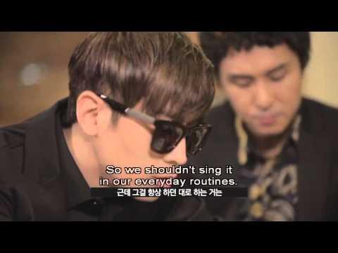2015 신화  SHINHWA 17th Anniversary Concert (MARCH) - VCR PART 1