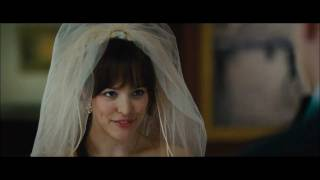 Clip: Wedding Memories