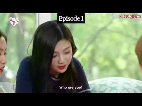 Unaired clips from wgm (bbyu) part 1 (episode 1-5)