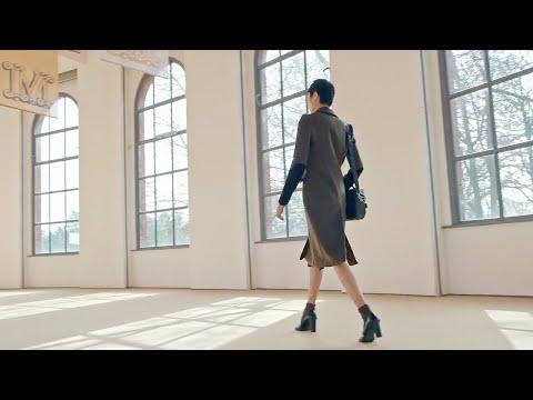 Max Mara | Fall Winter 2021/2022 | Full Show