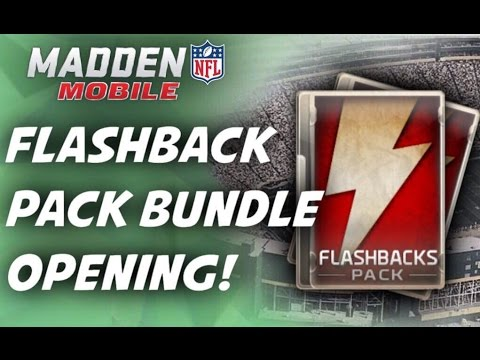 madden mobile hack tool download