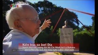 Hồ Chí Minh trong trái tim Nhân dân Cuba