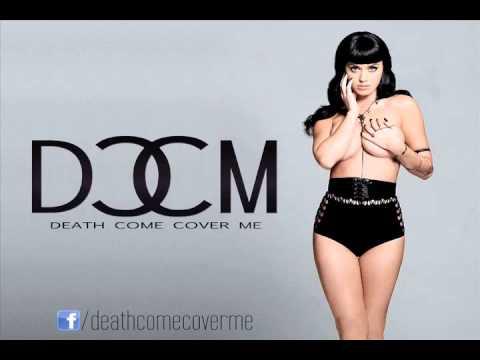 Birthday - Katy Perry Metal Cover [Punk Goes Pop] Screamo Metalcore
