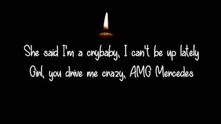 lil-peep-crybaby-lyrics.jpg