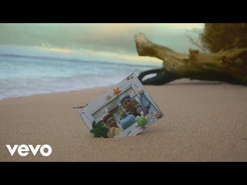 Denki Groove - Tropical Love