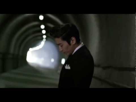 SHINHWA(신화) - Hurts MV