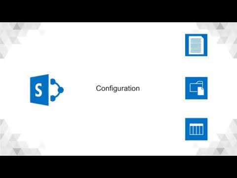 ITP 4 SharePoint App - The Next Steps