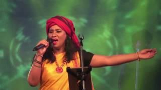 Kalpana Patowary - PieceOfFiveElements