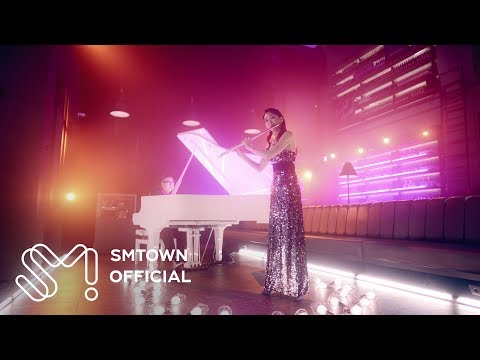 [STATION] 문정재 X 김일지 'Regrets and Resolutions' MV