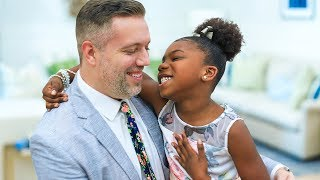 Shaun Gets Ditched by Paisley?!?   Daddy Daughter Dance 2019 + MORE!