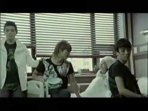 Porta - Falsa Esperanza (Videoclip Oficial)