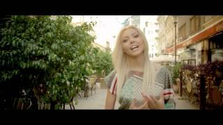 Denisa - Clipele frumoase si senine (videoclip original 2012) manele noi octombrie 2012