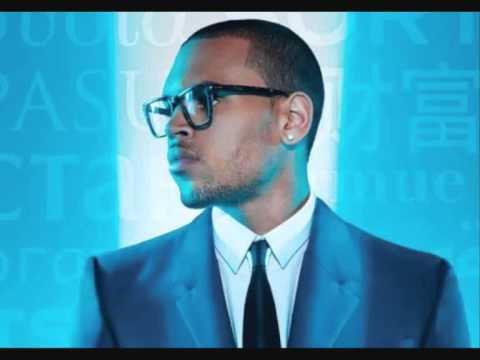 Baixar Chris Brown - Don't judge me HQ lyrics