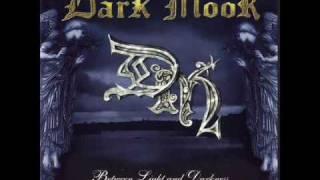 Dark Moor - A Lament Of Misery