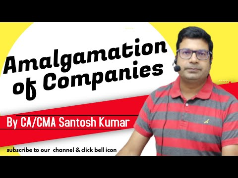 video Accounting New By Santosh Kumar CA Inter Regular COC