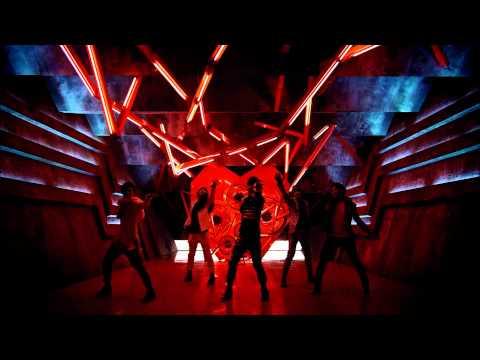MBLAQ(엠블랙) - STAY M/V