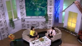 Giảm cân đúng cách - Vui Sống Mỗi Ngày [VTV3 – 22.10.2014]