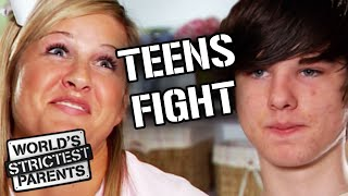 """""""She's the TOP Dumbest Person I Know"""" 