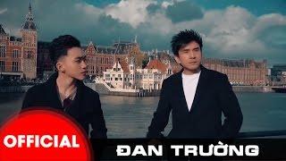 MV Intro Album Vol 34 - Xót Xa Bông Súng Đợi Chờ - Đan Trường ft Trung Quang (Official)