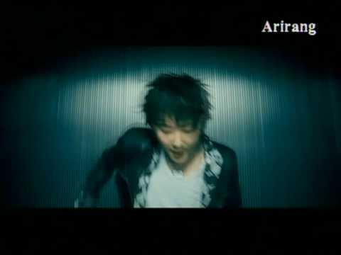 [MV] Shinhwa 신화  - Brand New