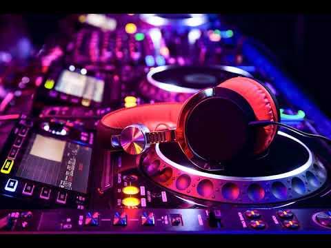 2019 club music toni cross ELECTRO mix