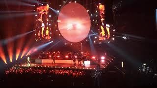 Miranda Lambert, Mohegan Sun 9/14/19 Little Red Wagon