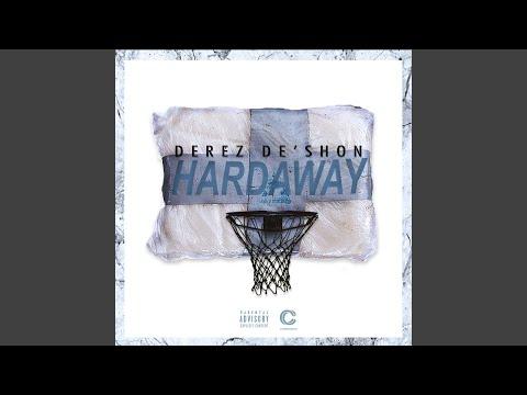 Hardaway