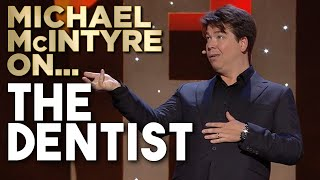 """My Name Is Ackle Ackinckacker!"" 