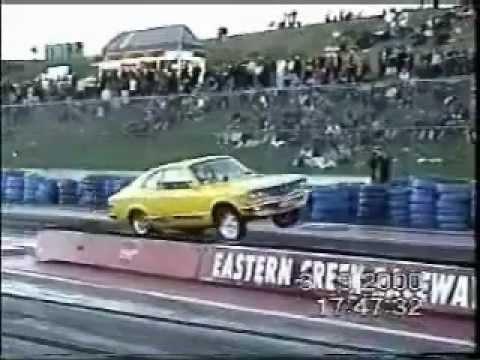 Baixar Carros e Motos- Clip Musica anos 90 !!