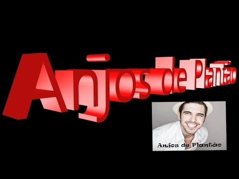 Baixar Anjos de Plantão - Ivo Mozart (Part. Doncesão) - Letra