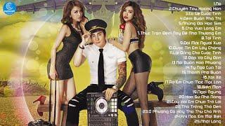 Liên Khúc Nhạc Trữ Tình Remix - Nhạc Sến Remix - Lâm Chấn Khang Remix 2017