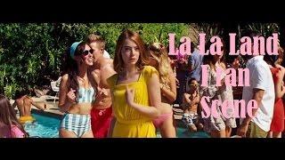La La Land - I Ran - HD
