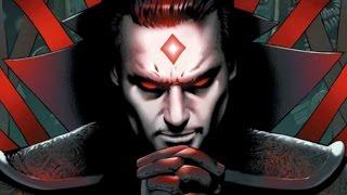 10 Most Evil X-Men Villains