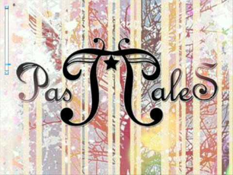 Past Tales - เดินด้วยกันไหม (Wanna walk)