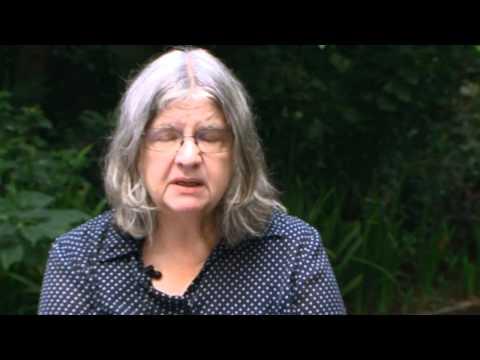 Birutė Galdikas: Orangutan survival rests on conservation education