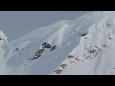 Life Beyond Walls: British Columbia