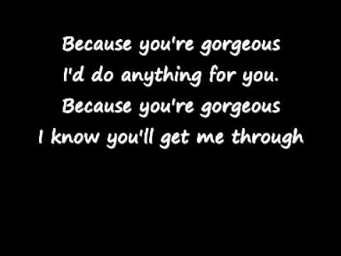 You're Gorgeous - Babybird