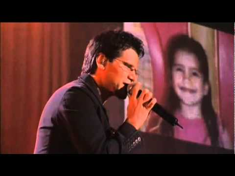 Mi Vida Sin Tí & Princesas Mágicas - Jesús Adrián Romero [HD] (www.discocristiano.com)