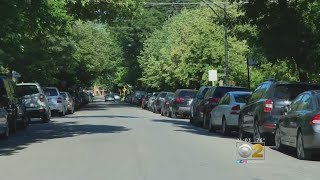 Lincoln Park Sex Abuse Case