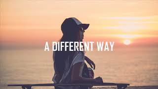 ''A Different Way'' - Happy Pop Type Beat | Free Uplifting Pop/Rap Instrumental 2019