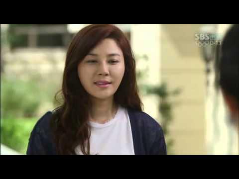 신사의 품격 15화] 서이수(김하늘)를 도와주는 박민숙(김정난)