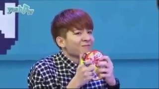 [ Khởi My & Kelvin Khánh ] Khi Kelvin Khánh ghen.